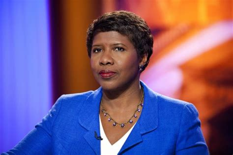 Ifill to speak at Commencement   Wake Forest News