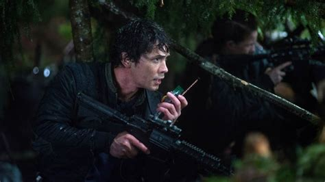 The 100 Season 1, Episode 13 Review | Culturefly
