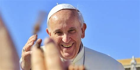 Pope Francis Instagram Account Poised To Take Over Social