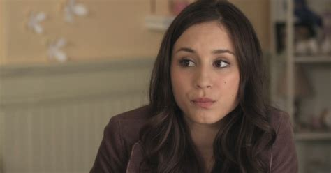 11 Times Spencer Hastings From 'Pretty Little Liars' Was