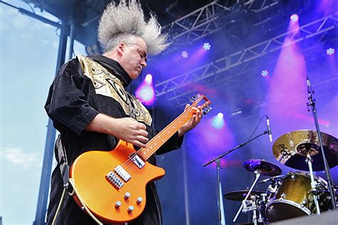 The Melvins Announce Massive Summer 2017 North American Tour