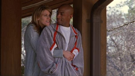 Antwon Taylor/Relationships   One Tree Hill Wiki   FANDOM
