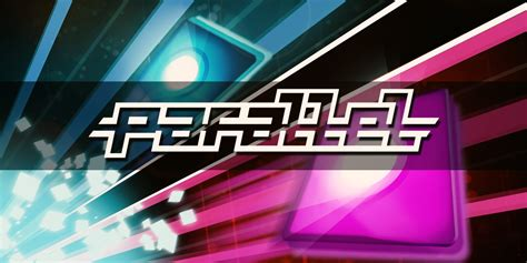 Parallel | Nintendo Switch download software | Games