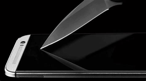 dbrand Announces dbrand Glass for the HTC One M8, LG G3