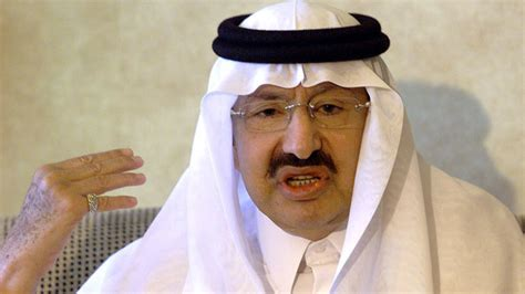 'With or without West': Saudi Arabia ready for unilateral