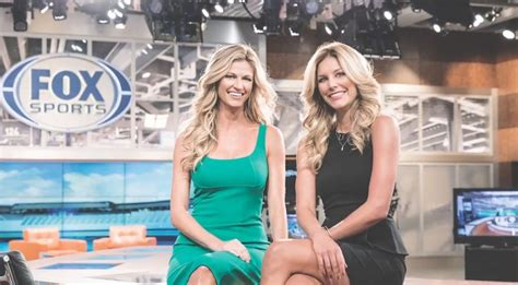 Fox Sports 1: What you need to know about the newest 24