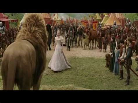 Jadis, the White Witch (The Chronicles of Narnia) ENG