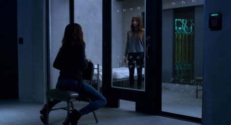 'Pretty Little Liars': Every Shocking Series Finale Reveal