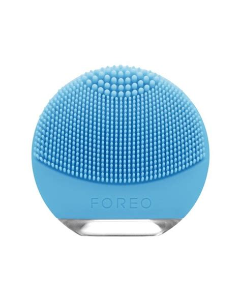 LUNA Go for Combination Skin - Foreo - Campadre