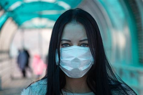 Privacy, public health and the pandemic   openDemocracy