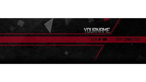 Prime - Twitch Banner - streamlays