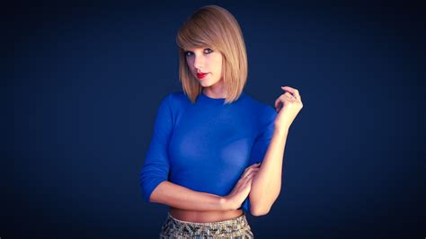 Taylor Swift 2016 Wallpapers   HD Wallpapers   ID #17024