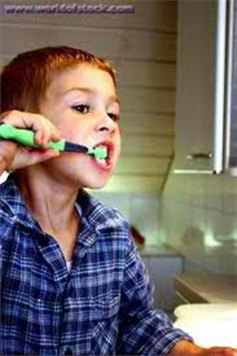 My Aspergers Child: Aspergers and Poor Personal Hygiene