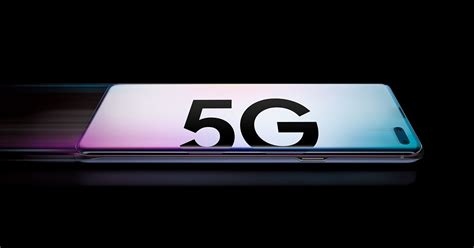 Samsung Galaxy S10 5G – The Official Samsung Galaxy Site