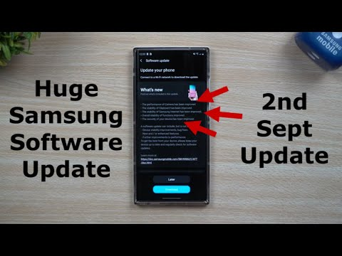 Samsung Galaxy S6-series to Receive the Oreo Update - News4C