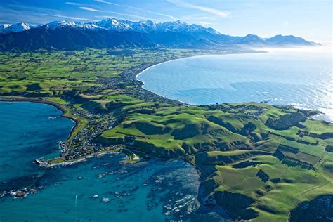 19 Breathtaking Reasons to make New Zealand your next