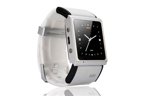 orologio cellulare Android Smart Phone 1