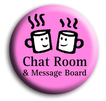 How to make a Chat Room for Your Website Using a Server