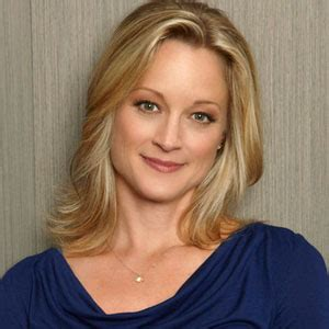 Teri Polo dead 2017 : Actress killed by celebrity death
