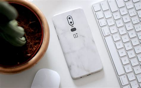 XtremeSkins | iPhone 11 Pro Max, OnePlus 7T, Galaxy Note