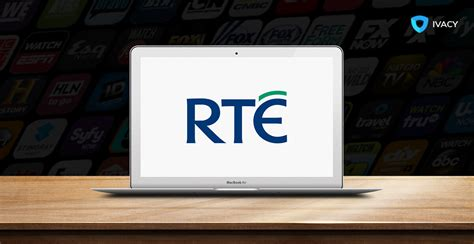Here's How To Watch RTE Outside Ireland - Instant Streaming