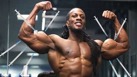 Benefits of steroids in body building | Unlock The Secrets