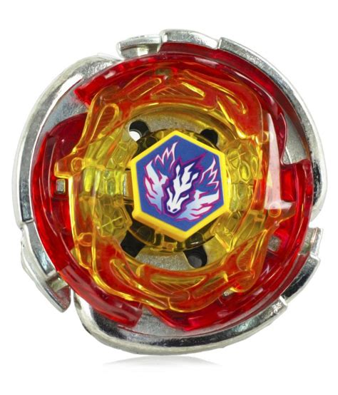 Beyblade Metal Fusion Fight Master 4D System Ultra Pegasus