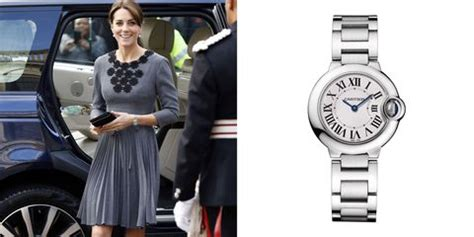 Celebrity Watches - What Celebs' Watches Say About Them