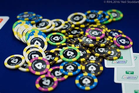 EPT Dublin – Replay vom Final Table des 25k High Roller