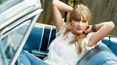 Taylor Swift Wallpapers   HD Wallpapers   ID #27350