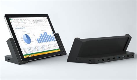 Surface Pro 3 accessories   Windows Central