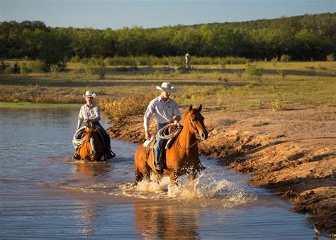 Wildcatter Ranch | Hotels in The USA | Audley Travel