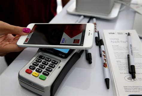 The Most Popular Mobile Payment Apps