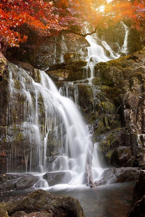 Why you should visit Ireland in the fall | MNN - Mother