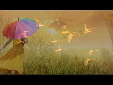 Download Nao Yellow Of The Sun Free Mp3 Song | Oiimp3