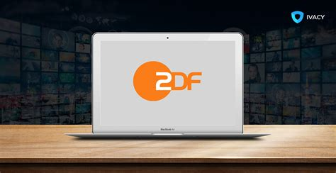 ZDF Live Stream Unblocking Made Easy outside Germany