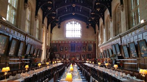 Windsor Castle, Stonehenge & Oxford tour - Day tours from