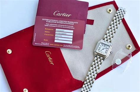 Cartier | Hot Spot on Replica Watches and Reviews