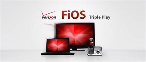 Verizon FiOS Promotion Codes Don't Exist – Here's