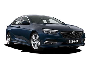 Nearly New Vauxhall Cars for sale | Arnold Clark