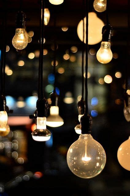 17 Best ideas about Cafe Lighting on Pinterest | Cafe