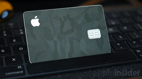 Review: dbrand skins are one way to protect your Apple Card