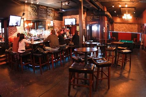 Next Door Lounge | Central Denver | Bars and Clubs | Music