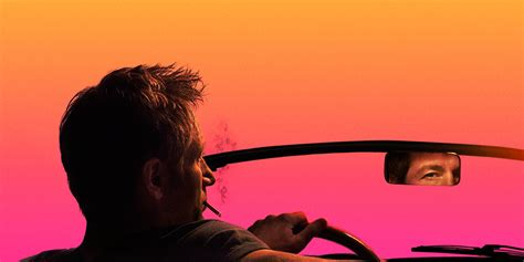 Californication: Seasons, Episodes, Cast, Characters