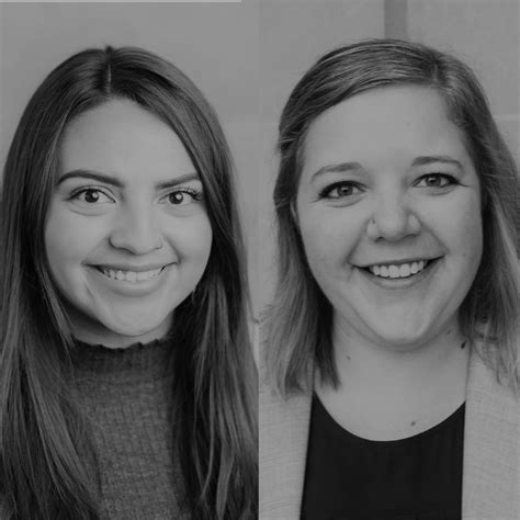 Two Drake Law Students Accepted to the Department of