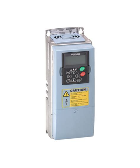 Inverter, Drives, AC Drives, Variable, Speed, Frequency