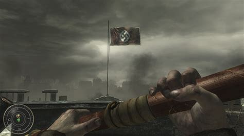 That pesky flag issue at the end image - Axis Player mod