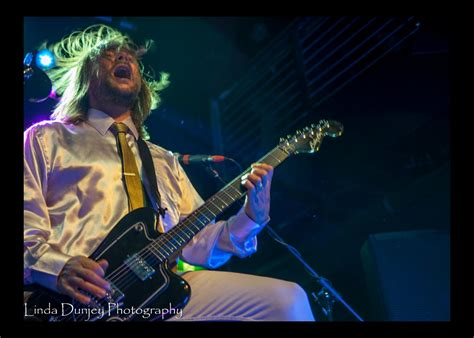 LIVE REVIEW: Me First And The Gimme Gimmes – Perth