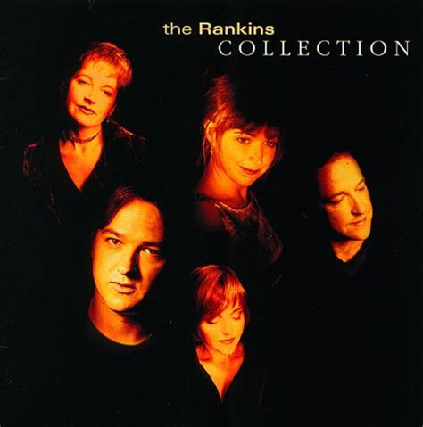 Rankin Family Collection - The Rankin Family | Songs