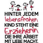 286 best Erzieherin images on Pinterest   Day care